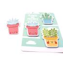 Kit-3-blocos-auto-adesivo—Plants-are-friends—Verde-(4)