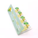 Marcadores-de-página-auto-adesivo—Abelhinhas-(2)