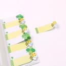 Marcadores-de-página-auto-adesivo—Abelhinhas-(3)