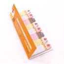 Marcadores-de-página-auto-adesivo—Cake-(2)