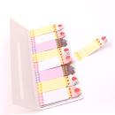 Marcadores-de-página-auto-adesivo—Cake-(3)