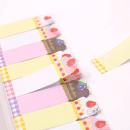 Marcadores-de-página-auto-adesivo—Cake-(4)