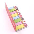 Marcadores-de-página-auto-adesivo—Cupcakes-e-Donuts-(2)
