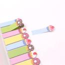 Marcadores-de-página-auto-adesivo—Cupcakes-e-Donuts-(3)
