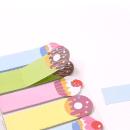 Marcadores-de-página-auto-adesivo—Cupcakes-e-Donuts-(4)