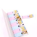 Marcadores-de-página-auto-adesivo—I´m-Alice-(2)