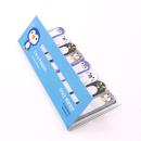 Marcadores-de-página-auto-adesivo—I´m-a-penguin-(2)