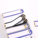 Marcadores-de-página-auto-adesivo—I´m-a-penguin-(4)
