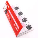 Marcadores-de-página-auto-adesivo—I´m-rabbit-(3)
