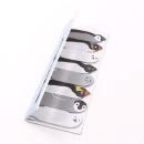 Marcadores-de-página-auto-adesivo—Peep-out!—Animais-do-ártico-(2)