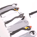 Marcadores-de-página-auto-adesivo—Peep-out!—Animais-do-ártico-(4)