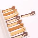 Marcadores-de-página-auto-adesivo—Peep-out!—Bears-(4)