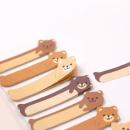 Marcadores-de-página-auto-adesivo—Peep-out!—Bears-(5)