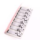 Marcadores-de-página-auto-adesivo—Peep-out!—Pandas-(2)