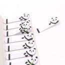 Marcadores-de-página-auto-adesivo—Peep-out!—Pandas-(3)