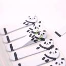 Marcadores-de-página-auto-adesivo—Peep-out!—Pandas-(4)