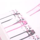 Marcadores-de-página-auto-adesivo—Rabbit-and-bear-(3)