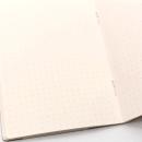 Mini-planner—-bloco-pontilhado2,1