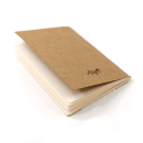 Mini-planner—-bloco-pontilhado3