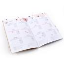 Planner-A.Craft-–-Bloco-primeiro-trimestre-2019-capa-colorida3