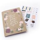 Planner-A.Craft-–-Bloco-primeiro-trimestre-2019-capa-colorida4
