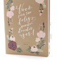 Planner-A.Craft-–-Bloco-primeiro-trimestre-2019-capa-colorida8