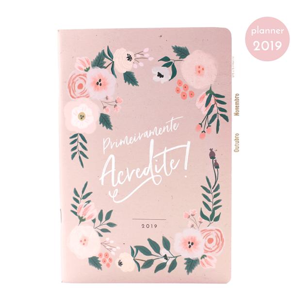 Planner-A.Craft-–-Bloco-quarto-trimestre-2019-capa-colorida