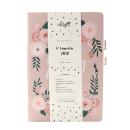 Planner-A.Craft-–-Bloco-quarto-trimestre-2019-capa-colorida1
