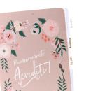 Planner-A.Craft-–-Bloco-quarto-trimestre-2019-capa-colorida3