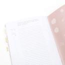 Planner-A.Craft-–-Bloco-quarto-trimestre-2019-capa-colorida9
