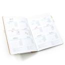 Planner-A.Craft-–-Bloco-quarto-trimestre-2019-capa-kraft7