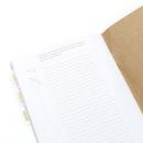 Planner-A.Craft-–-Bloco-quarto-trimestre-2019-capa-kraft8