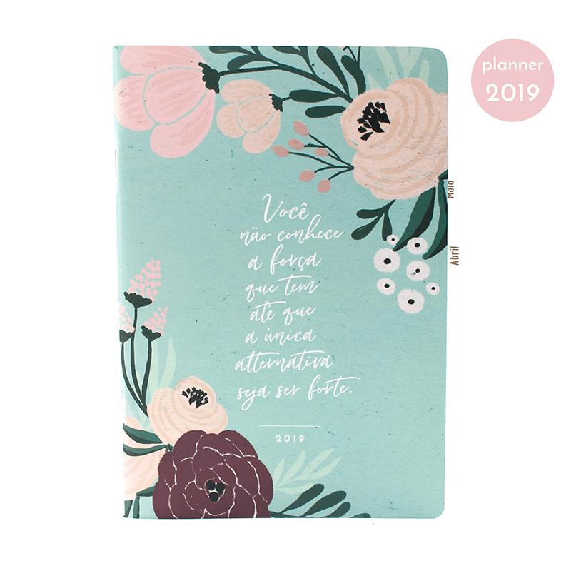 Planner-A.Craft-–-Bloco-segundo-trimestre-2019-capa-colorida