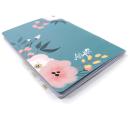 Planner-A.Craft-–-Bloco-terceiro-trimestre-2019-capa-colorida2