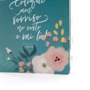 Planner-A.Craft-–-Bloco-terceiro-trimestre-2019-capa-colorida6