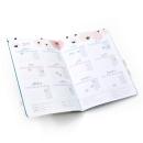 Planner-A.Craft-–-Bloco-terceiro-trimestre-2019-capa-colorida7
