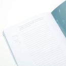 Planner-A.Craft-–-Bloco-terceiro-trimestre-2019-capa-colorida8