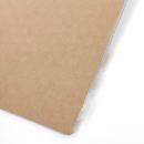 Planner-A.Craft-–-Bloco-terceiro-trimestre-2019-capa-kraft1