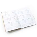 Planner-A.Craft-–-Bloco-terceiro-trimestre-2019-capa-kraft8