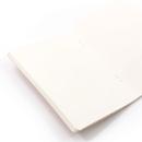 Planner-A.Craft-–-Mini-bloco-caderno-pontilhado-capa-colorida-Rose1
