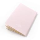 Planner-A.Craft-–-Mini-bloco-caderno-pontilhado-capa-colorida-Rose2