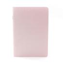 Planner-A.Craft-–-Mini-bloco-caderno-pontilhado-capa-colorida-Rose3
