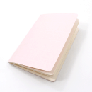 Planner-A.Craft-–-Mini-bloco-caderno-pontilhado-capa-colorida-Rose4