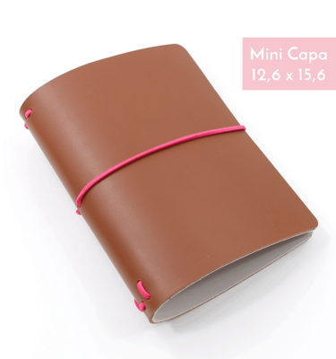 Planner-A.Craft-–-Mini-capa-chocolate-(para-4-mini-blocos)