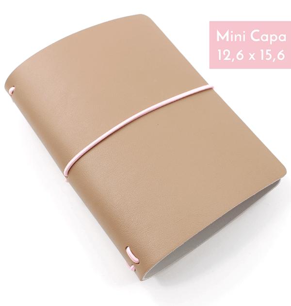 Planner-A.Craft-–-Mini-capa-latte-(para-4-mini-blocos)