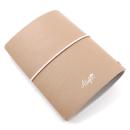 Planner-A.Craft-–-Mini-capa-latte-(para-4-mini-blocos)1