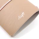 Planner-A.Craft-–-Mini-capa-latte-(para-4-mini-blocos)4