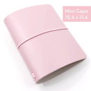 Planner-A.Craft-–-Mini-capa-rosa-millennial-(para-4-mini-blocos)