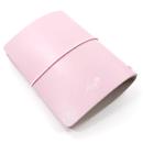 Planner-A.Craft-–-Mini-capa-rosa-millennial-(para-4-mini-blocos)1