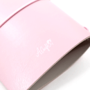 Planner-A.Craft-–-Mini-capa-rosa-millennial-(para-4-mini-blocos)3